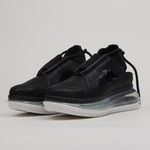 Nike W Nike Air Max FF 720