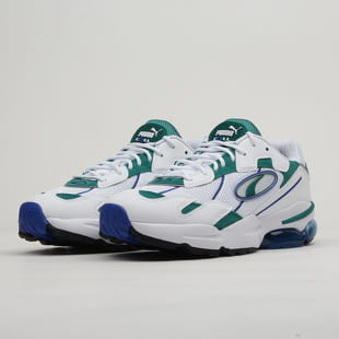 Puma Cell Ultra OG Pack