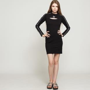 Puma Classics Dress