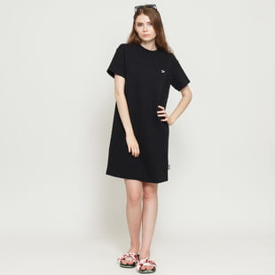 Puma Downtown Dress
