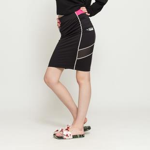 Puma TZ Skirt