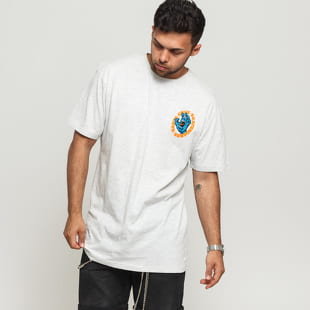 Santa Cruz Scream Tee