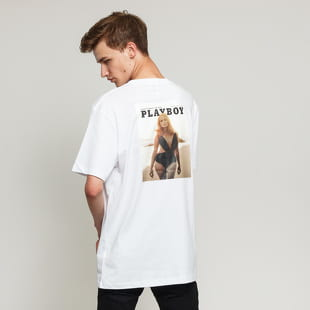 Soulland August Tee by Playboy