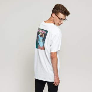 Soulland June Tee by Playboy