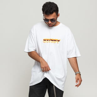 Stüssy Pure Gold Tee