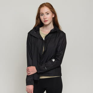 The North Face W Mountain Light Windsh Jacket