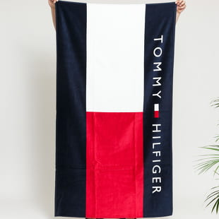 Tommy Hilfiger Towel