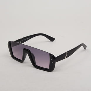 Urban Classics 106 Chain Sunglasses Future