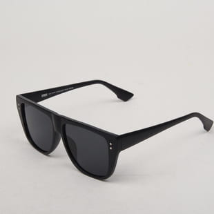 Urban Classics 108 Chain Sunglasses Visor