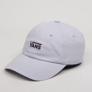 Vans WM Court Side Hat Evening