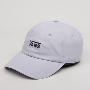 Vans WM Court Side Hat Evening