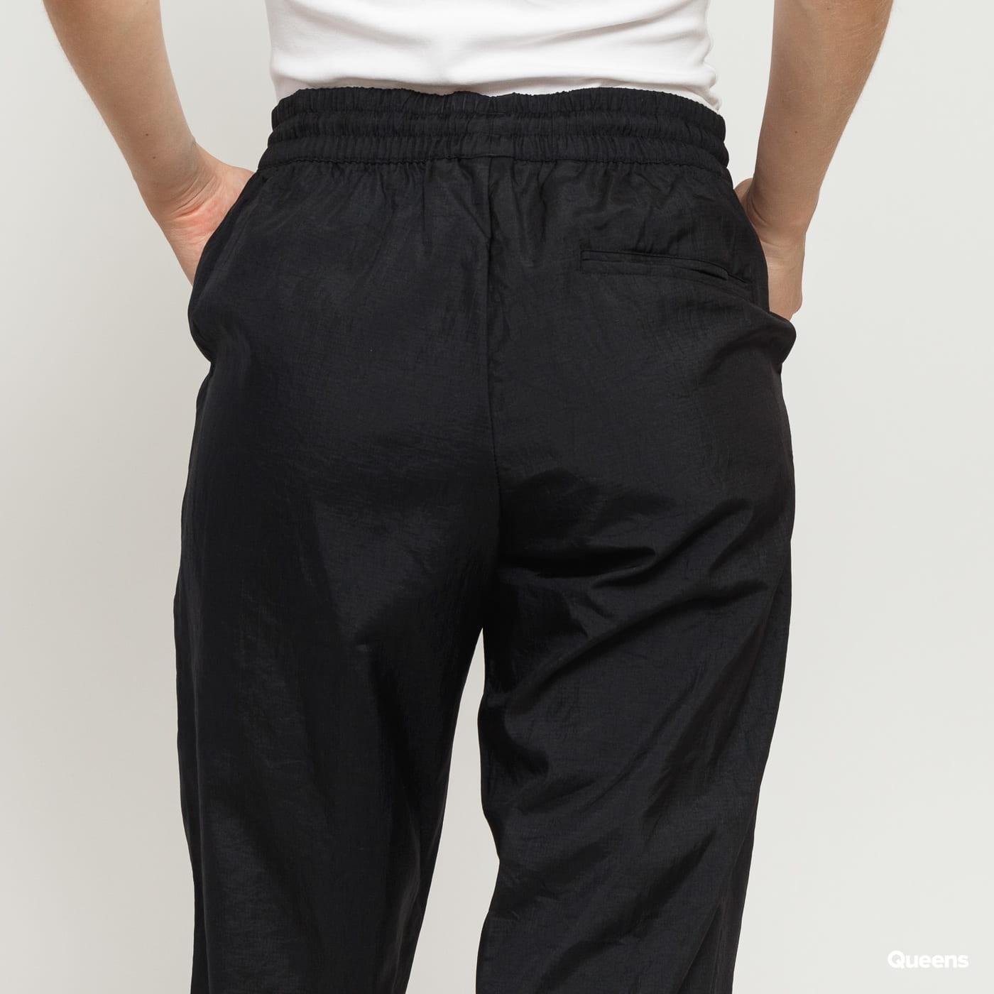 adidas Originals Track Pants black white