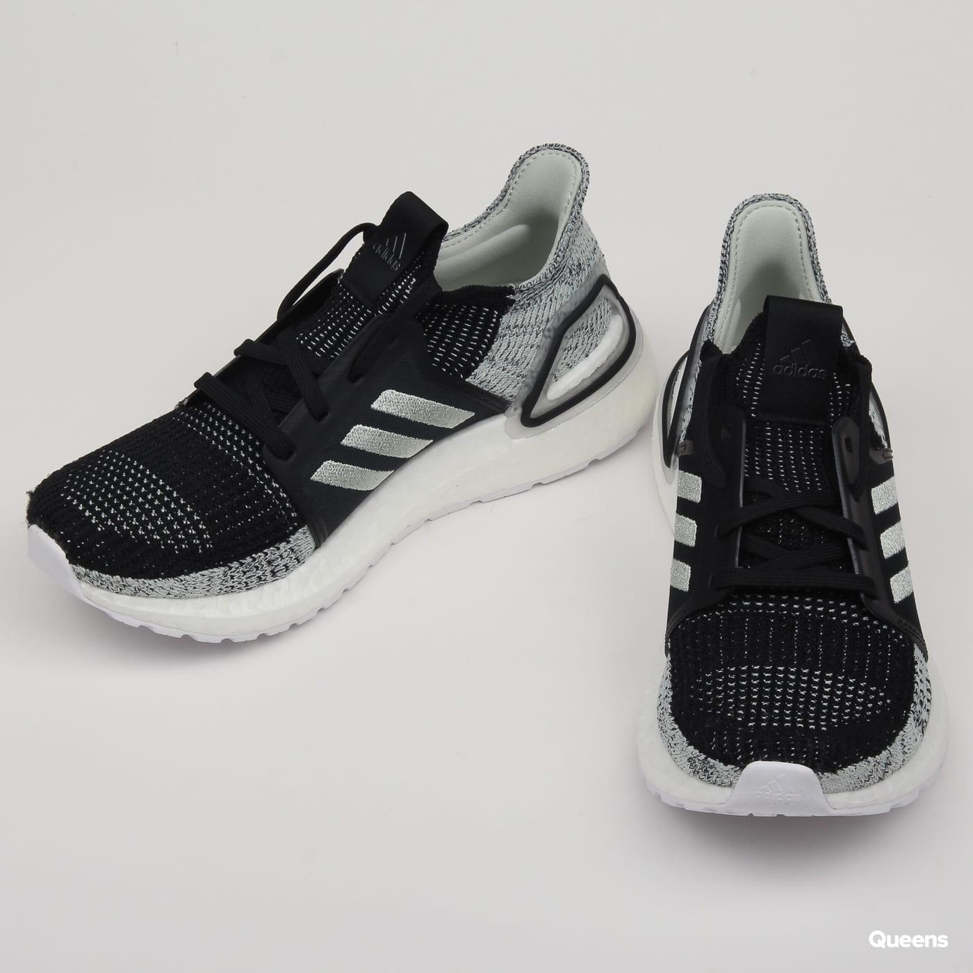 adidas Performance UltraBoost 19 W black / mint