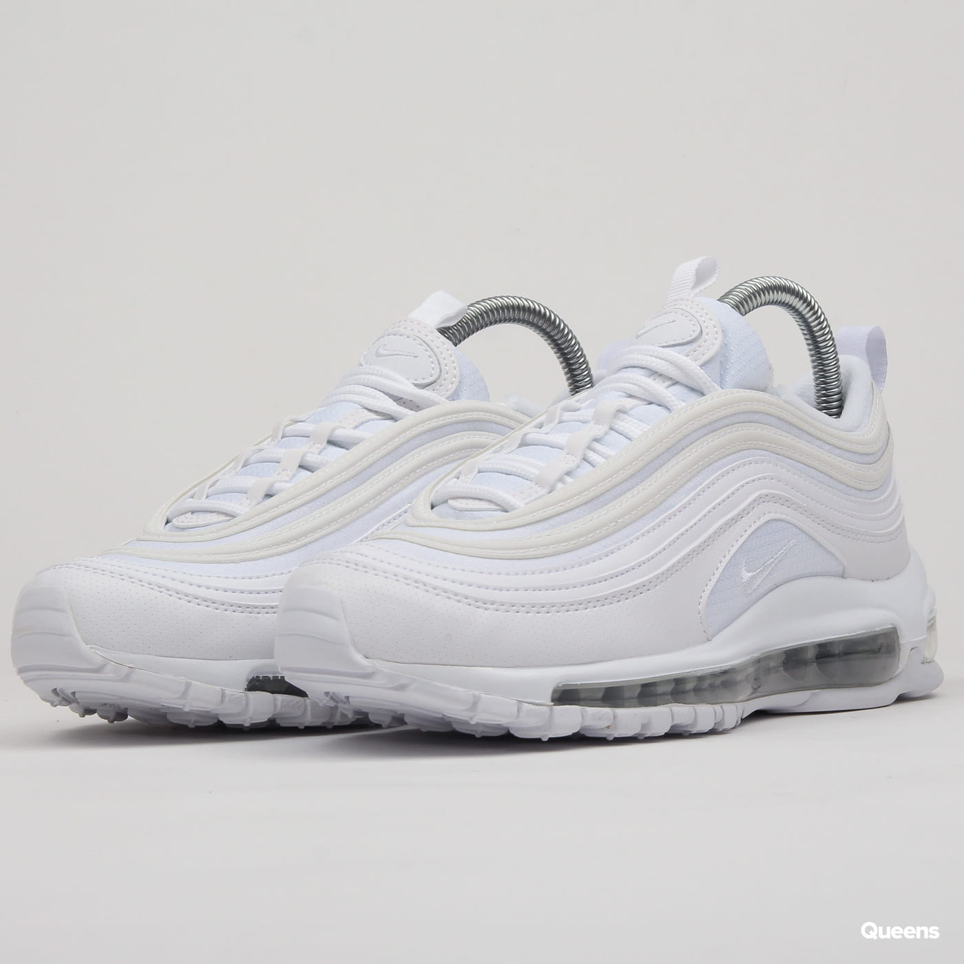air max 97 of white