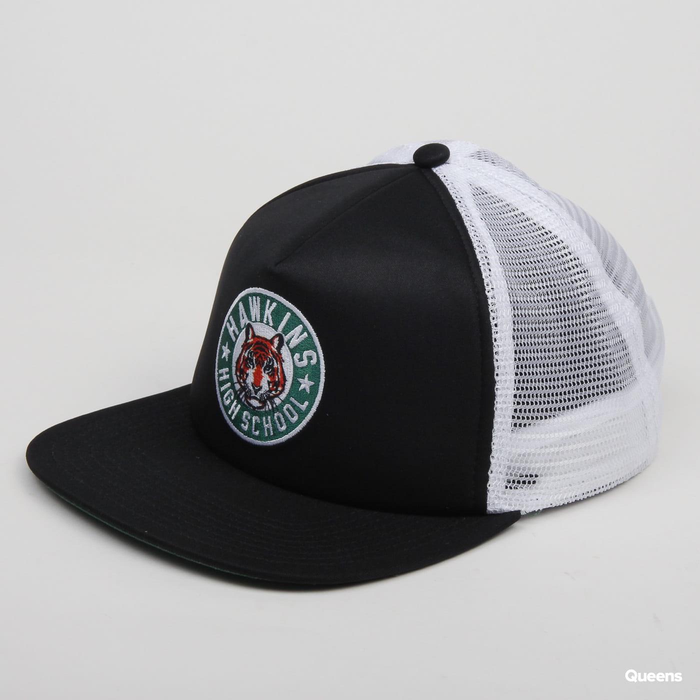 Cap Nike U NRG Pro Cap Stranger Things