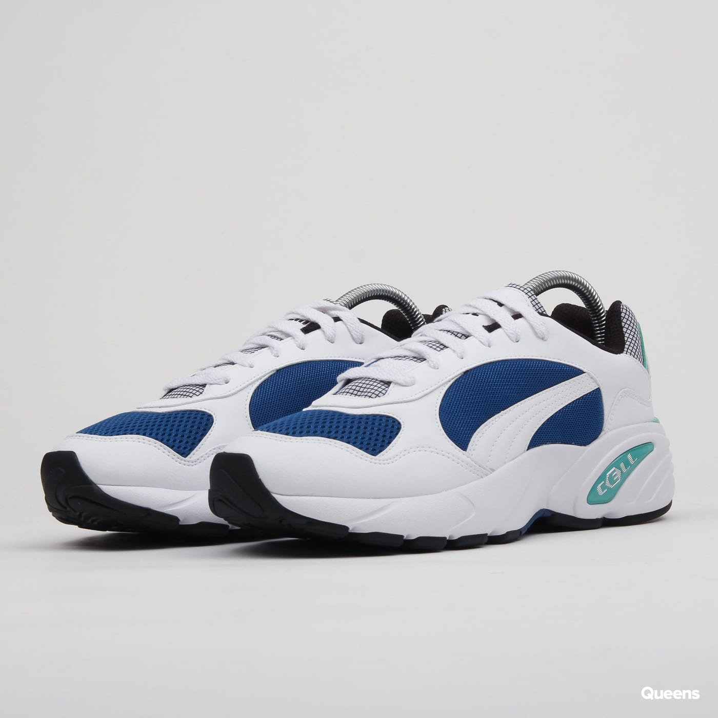 Sneakers Puma Cell Viper Street Racer