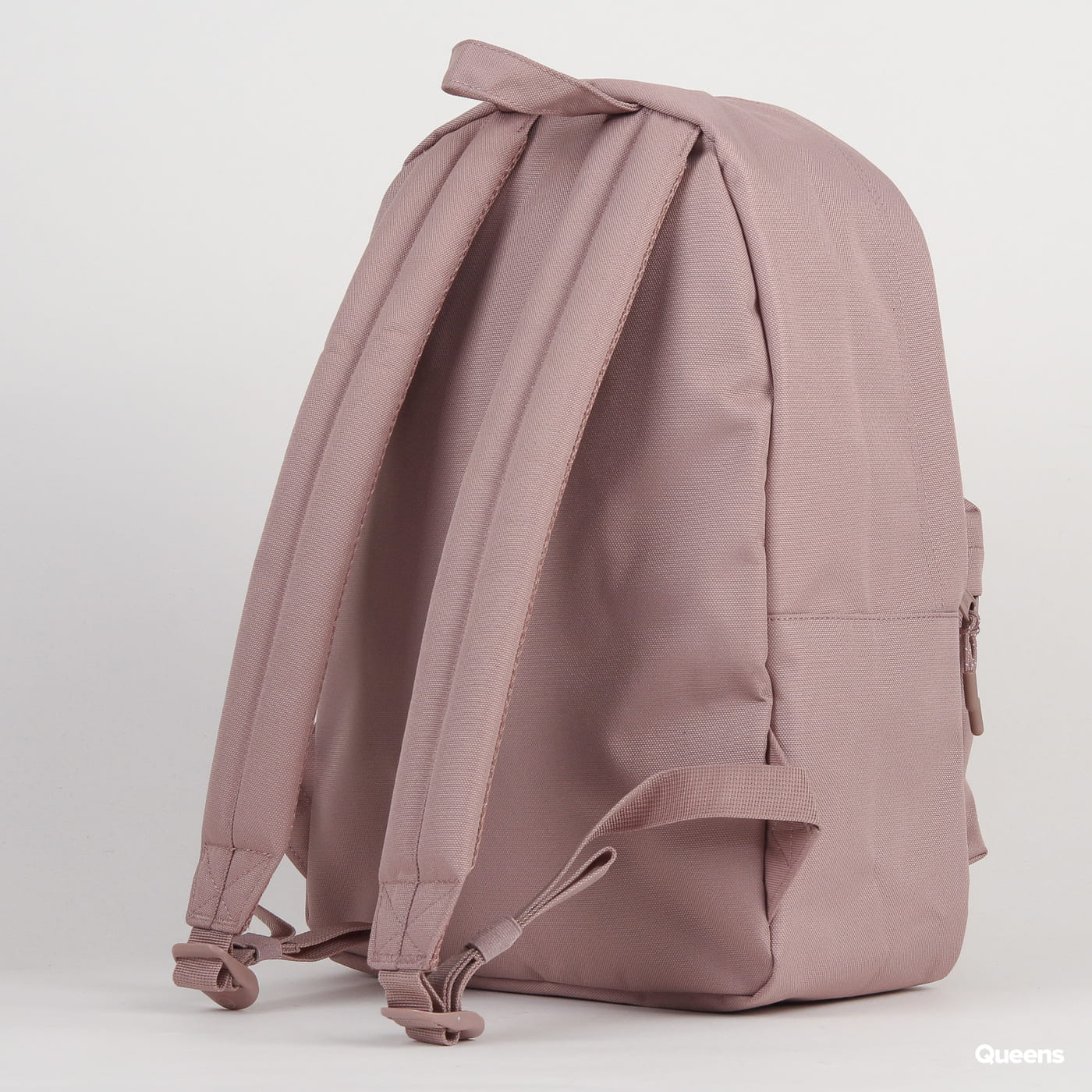 The Herschel Supply CO. Classic Backpack light purple