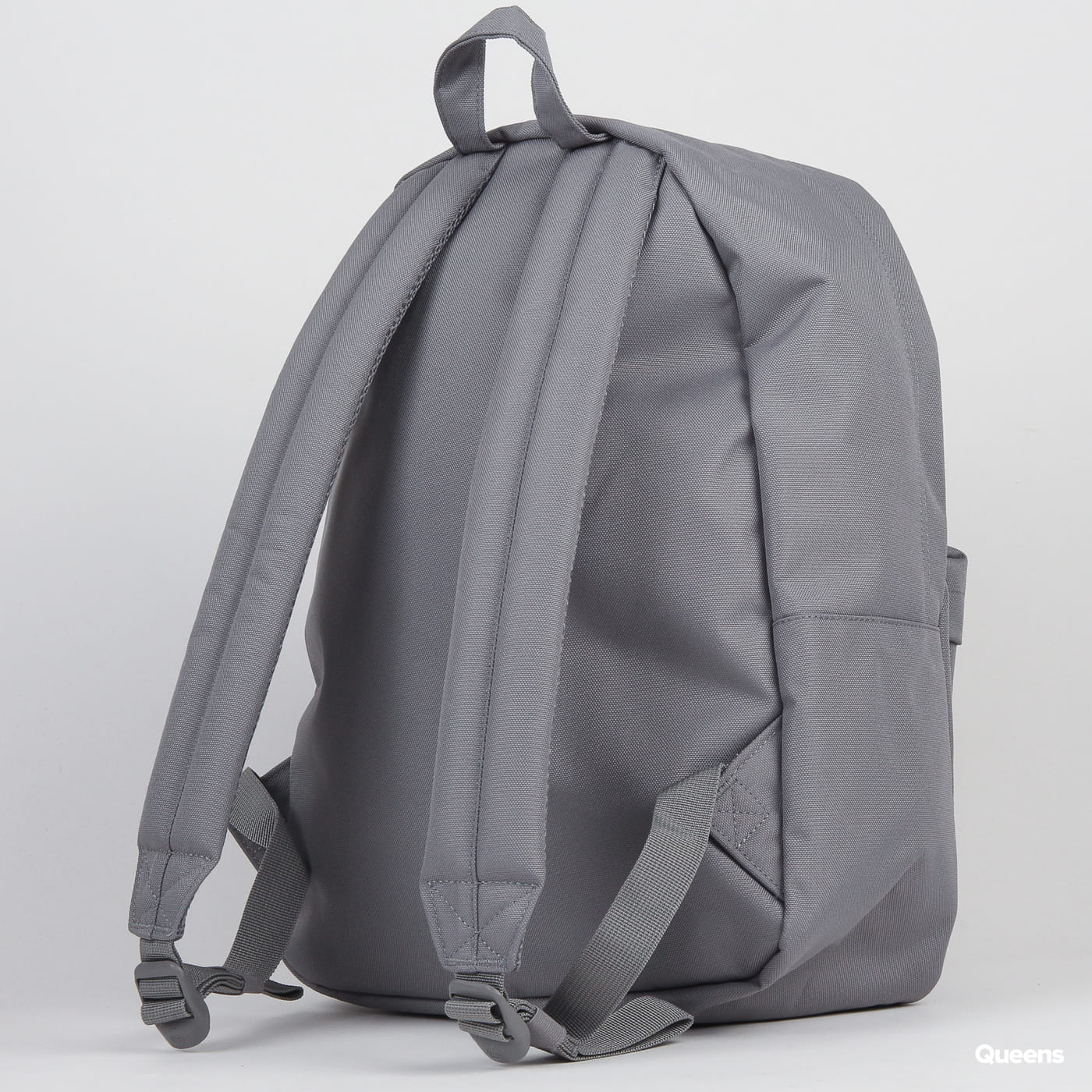 The Herschel Supply CO. Classic Backpack šedý