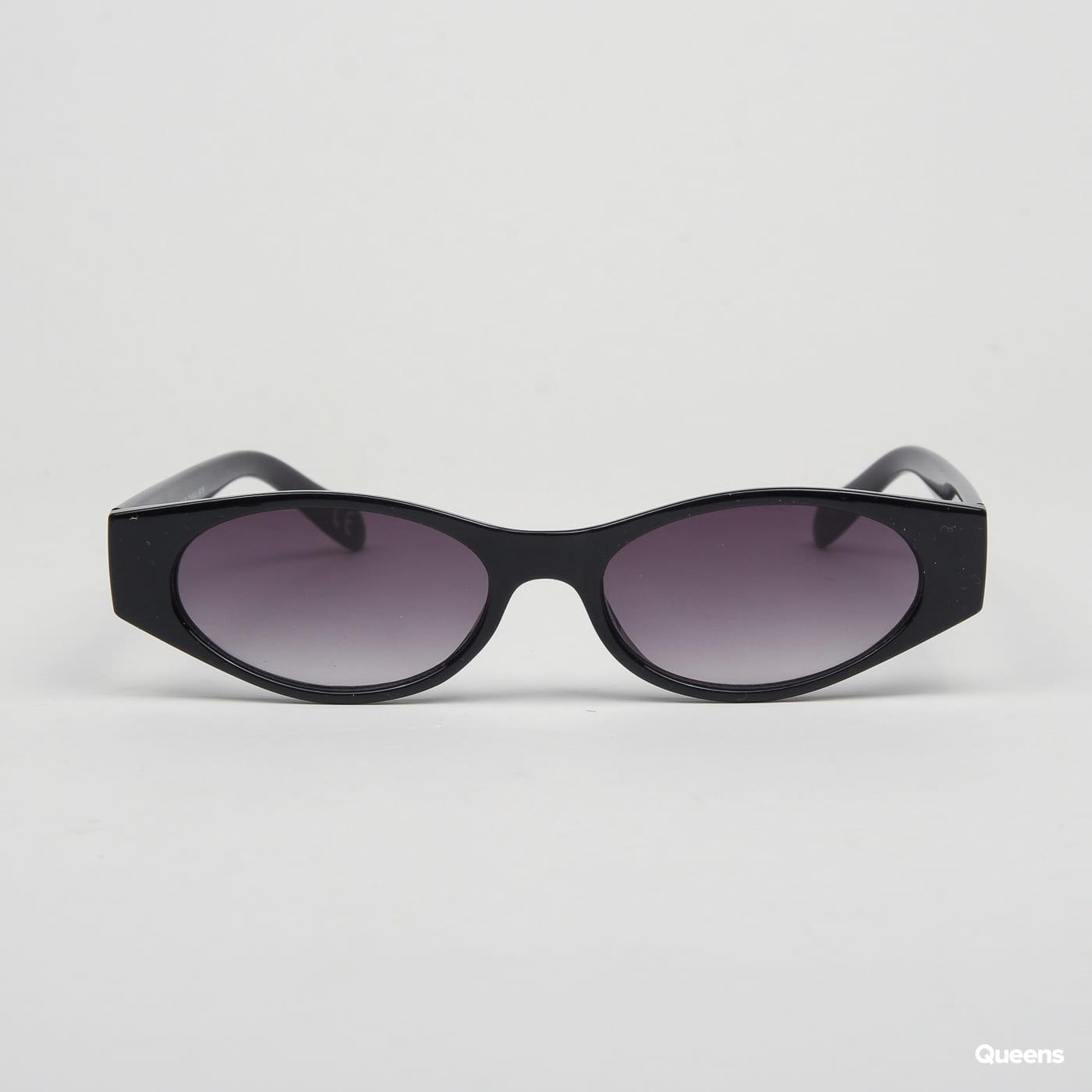 Vans W? Y2K Sunglasses black satin