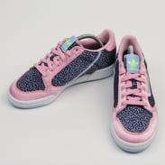 adidas Originals Continental 80 W trupink / conavy / globlu