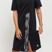 adidas Originals Danielle Cathari Dress černé