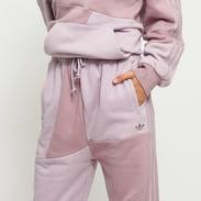 adidas Originals Danielle Cathari Sweatpant světle fialové
