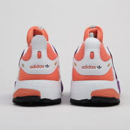 adidas Originals EQT Gazelle semcor / cblack / actpur