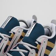 adidas Originals EQT Gazelle W tecmin / goldmt / trupink