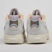 adidas Originals Temper Run Pride owhite / blutin / iceyel