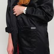 adidas Originals TLRD Windbreaker černá