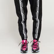 adidas Originals Track Pants černé / bílé