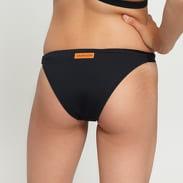 Calvin Klein Cheeky Bikini černé