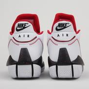 Jordan Jordan 2X3 white / black - gym red