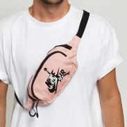 Jordan Jumpman Classics Crossbody růžová