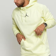 Jordan M J 23Alpha Therma Fleece PO žlutá