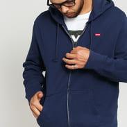 Levi's ® Classic Zip Hoodie navy