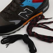 New Balance M577UCT