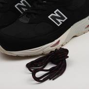 New Balance M991NKR