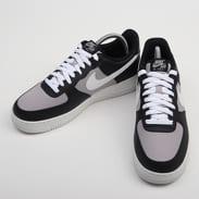Nike Air Force 1 '07 LV8 1 black / summit white