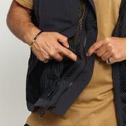 Nike M NRG ACG Vest černá