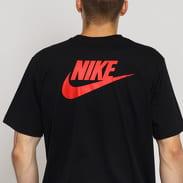 Nike M NRG Stranger Things SS černé
