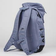 Nike NK AF-1 Backpack světle fialový