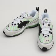 Nike W Air Max 98 summit white / black - phantom