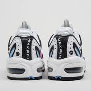 Nike W Air Max Tailwind IV white / black - university blue