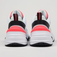 Nike W M2K Tekno ghost aqua / ghost aqua