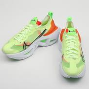 Nike W Nike Zoom X Vista Grind barely volt / black