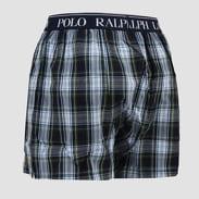 Polo Ralph Lauren Classic Cotton Boxer multicolor