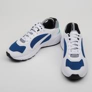 Puma Cell Viper Street Racer puma white - galaxy blue