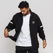 Puma Puma XTG Woven Jacket černá