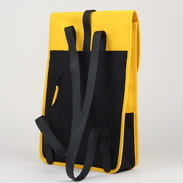 Rains Backpack Mini žlutý